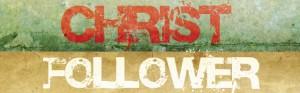 Christ-Follower-Logo-for-web
