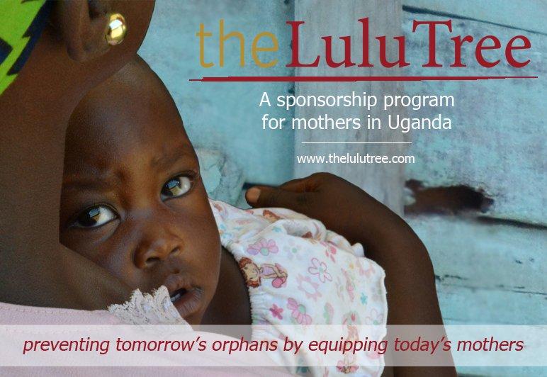 Lulu Tree Ad 3