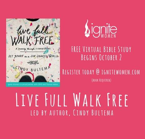 livefullwalkfree-square2